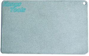 """Credit Card"" Diamond Sharpening Cards (HK-SP6)"