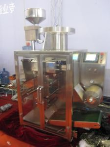 Automatic Strip Packing Machine (SLB-300/220) pictures & photos