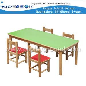 Kindergarten Furniture Classroom Furniture Equipment on Stock (HC-1902) pictures & photos