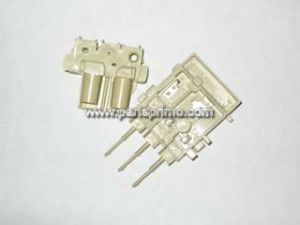 End Block, Copier Parts, Printer Parts