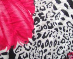 Printed Fabric -4