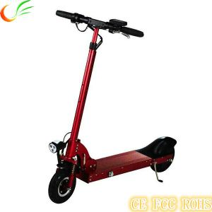 Folding Scooter for Kids out Door Driving pictures & photos
