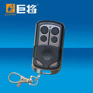 Adjustable-Freq Remote Control Duplicator (JJ-CRC-I11) pictures & photos