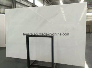 White Jade Marble, Marble Slabs and Marble Tiles pictures & photos
