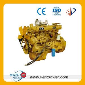 Ricardo Diesel Engine (R-12) for Diesel Generator pictures & photos
