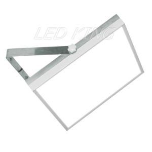 LED Panel Light (K-PL-30*30-W)