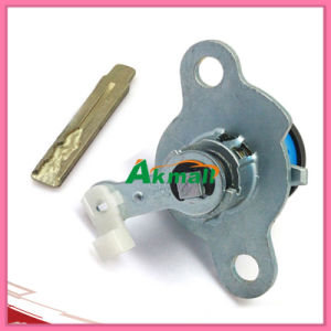 for Hyundai Verna Toy49 Auto Tail Door Lock pictures & photos