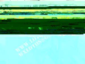 Single Layer Door Shutter Machine Lts-90c pictures & photos