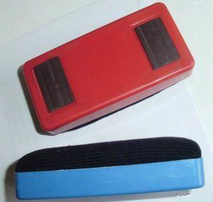 Magnetic Blackboard Eraser (SKY-584) pictures & photos