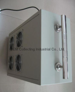 O3 Generator Air Purifier (SY-G14000H) pictures & photos