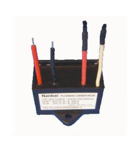 Plasma Generator (NB-V)