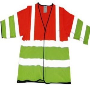 Reflective Vest (JT009)