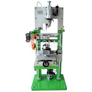 Core Drill Brazing Machine