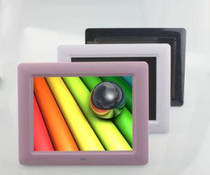 8 inch Digital Picture Frame (AL0803)