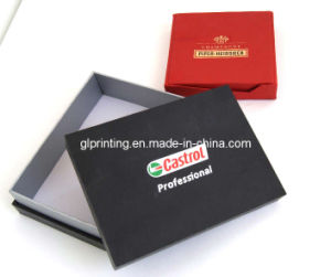 Packaging Box (GL-029)