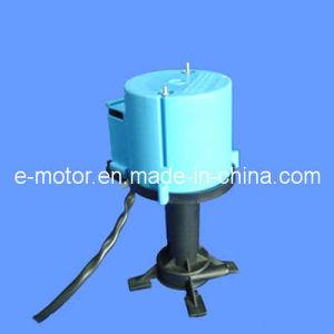 18 Watt Coolant Water Pump pictures & photos