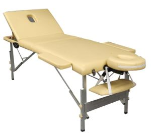 Portable Massage Table (BM3723-1.2.3)