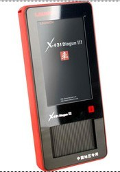 X-431 Diagun III X431 Diagun3 Auto Diagnostic Tool Updated Online pictures & photos