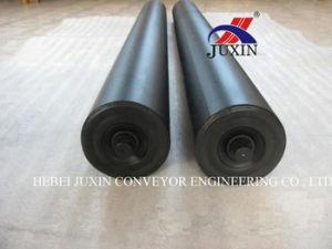 Belt Conveyor Return Idler Roller pictures & photos