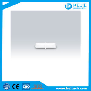 Hot Plate Magnetic Stirrer/Laboratory Instrument/High Performance pictures & photos