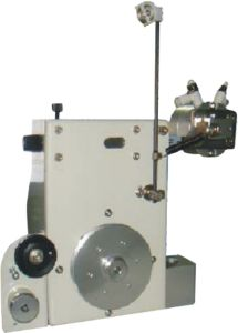 Coil Winding Seta-R Series Servo Tensioner with Cylinder Outside pictures & photos