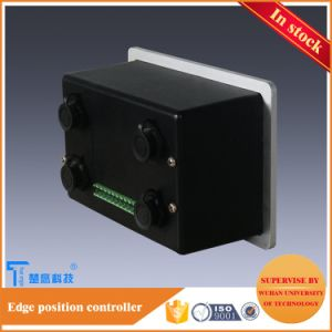 China Factory Servo Edge Position Controller EPC-200 pictures & photos