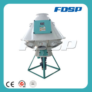 Hot Sale Feed Pellet Distributor pictures & photos