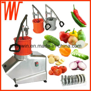Multifunctional Fruit and Vegetable Cutter pictures & photos