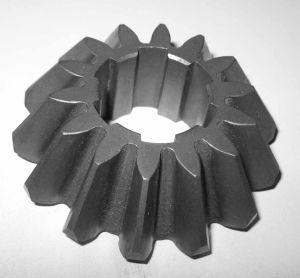 Precision Forging Bevel Gear