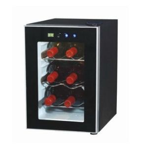 Wine Cooler (TVE-2615)