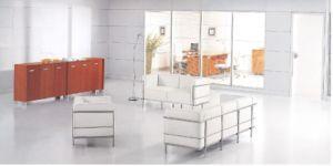 Sofa (M-SF022)