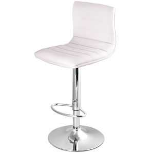 Ridge Bar Stool
