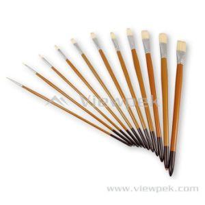 Artist Brush (A0101E-1)