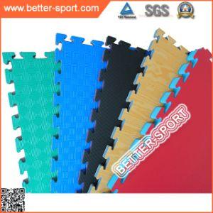 Martial Arts EVA Foam Mat, Sports Mat pictures & photos
