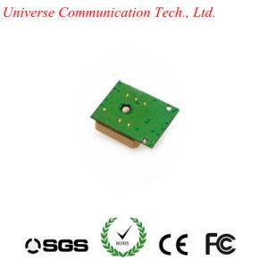 GPS Module GPS Receiver Smart Antenna Module pictures & photos