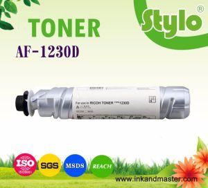 1230d Toner for Use Ricoh Copier pictures & photos