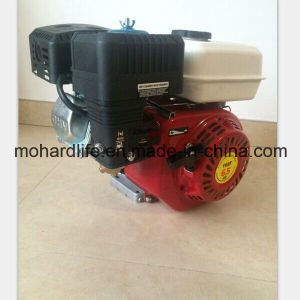 Gasoline Engine 6.5HP for Water Pump pictures & photos