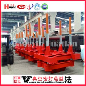 Casting Machinery Stripping Machine pictures & photos