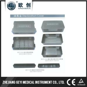 2017 Best Selling Morcellator Gynaecology Surgical Instruments pictures & photos