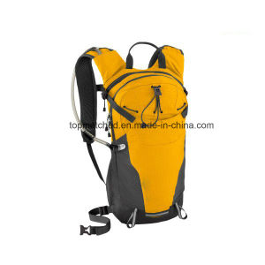 Cycling Hydration Bladder Water Backpack Hiking Running Camping Bag pictures & photos