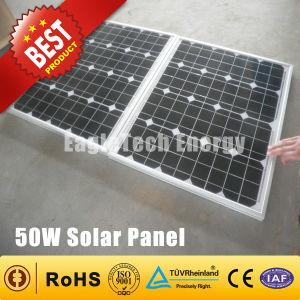 200W Solar Hybrid Streetlight Wind Driven Generator pictures & photos