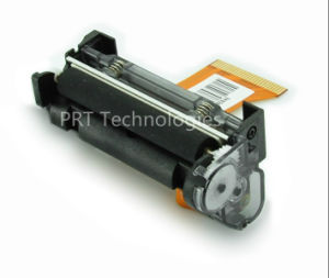 2-Inch Thermal Printer Mechanism PT485A-H101 (Replacement with APS ELM205-LV Receipt Printer) pictures & photos