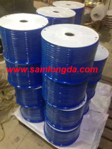 PU Air Line Tubing pictures & photos