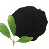 60% Humic Acid Water Soluble Sodium Humate Powder Additive for Animals Fodder pictures & photos