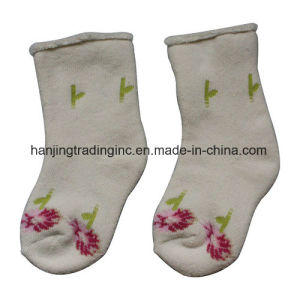 Hanjing Hosiery Machine pictures & photos