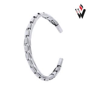 Demon Killer E Cigarette Wire Bracelet Demon Killer Vape Bracelet for Vapers