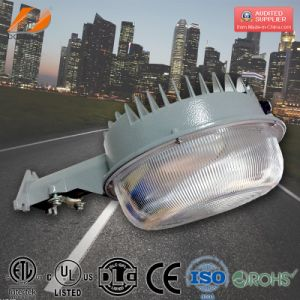 New Product 120lm/W 30W LED Flood Light Housing Die Cast Aluminum pictures & photos