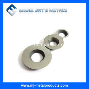 Various Sizes Tungsten Carbide Insert for Metal Making pictures & photos