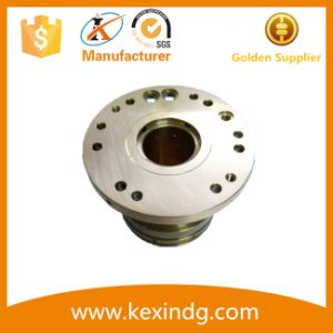 Air Spindle Bering High Precision Bearing pictures & photos