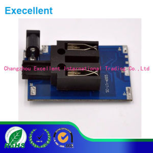 OEM Double Sided Rigid SMT PCB Assembly pictures & photos